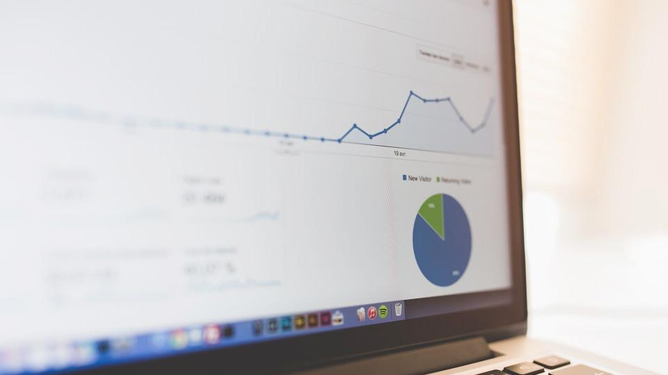 ottimizzazione motiri ricerca google