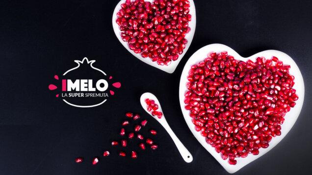 iMelo