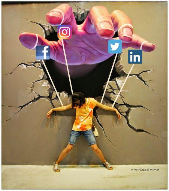 Quali canali social sono davvero utili per il tuo business?