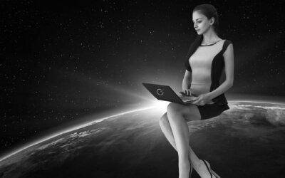 Telelavoro, lavoro agile e smart working: tutto quello che c'è da sapere