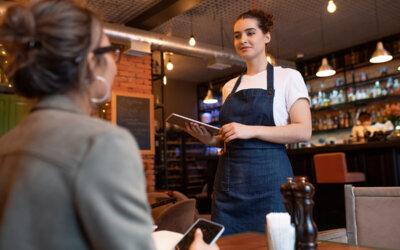 """Digital, retail, """"solo dining"""": nuove esperienze di consumo fuori casa"""