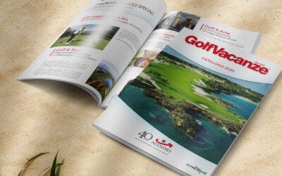 Catalogo Acentro Turismo