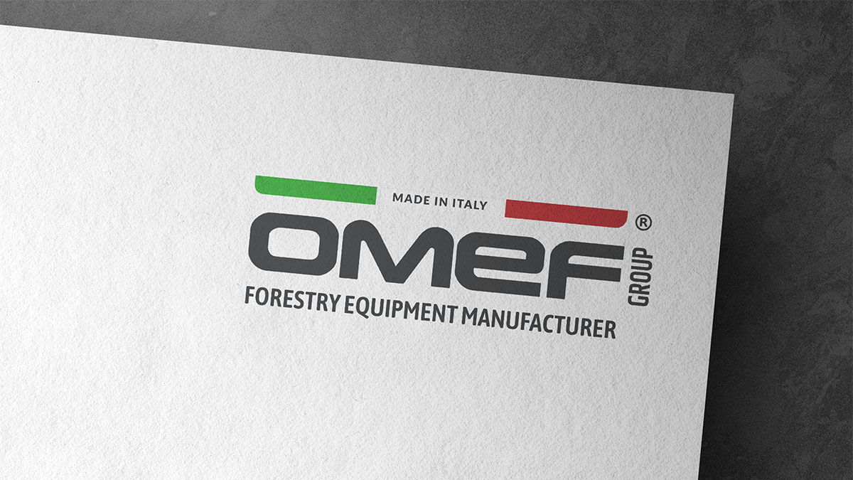 omef restyling logo