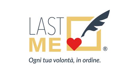 LastMe logo