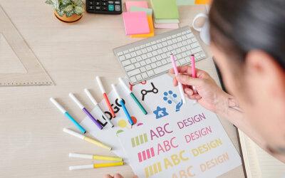 Quali sono i colori giusti per la tua Brand Identity?